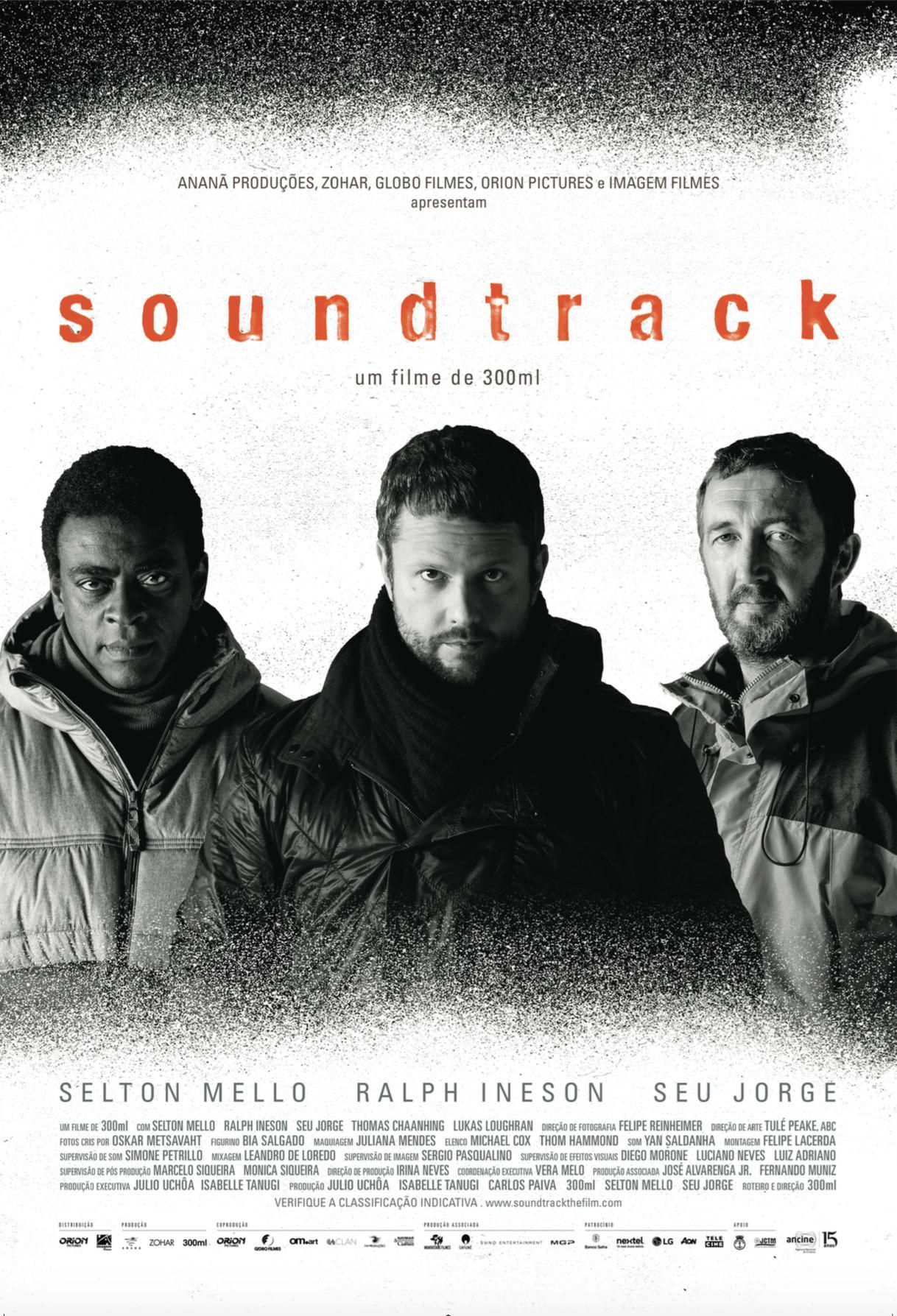 mothers day soundtrack imdb