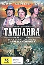 Tandarra