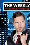 The Weekly with Charlie Pickering (2015)