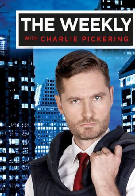 The.Weekly.With.Charlie.Pickering.S05E07.720p.HDTV.x264-ORENJI