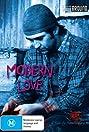 Modern Love (2006) Poster