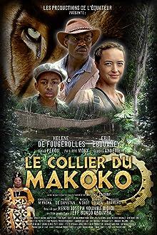 Le collier du Makoko (2013)