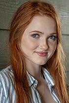 Consider, libertine young girl redhead not
