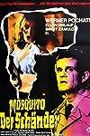 Bloodlust (1976)