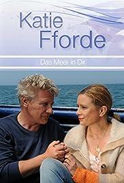Katie Fforde - Das Meer in dir Poster