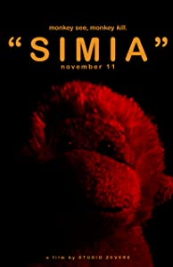 Site for free downloads movies Simia by none [avi]