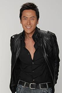 Joe Tak-Chung Ma Picture