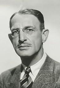 Primary photo for Julius Tannen