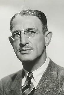 Julius Tannen Picture