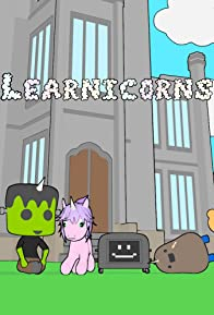 Primary photo for LearniCorns