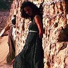 Sabriya (1997)
