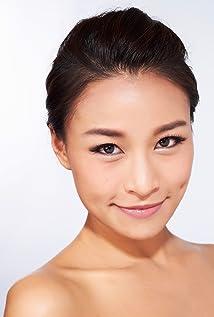 Lauria G. Wu