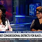 Lynnette Hardaway and Rochelle Richardson in Episode dated 24 August 2019 (2019)
