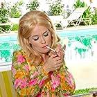 Bridget Brno in Viva (2007)