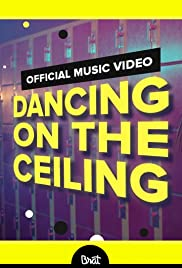 Chicken Girls: Dancing on the Ceiling Poster
