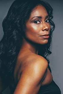 Tarina Pouncy Picture