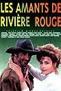 Les amants de Rivière Rouge (1996) Poster