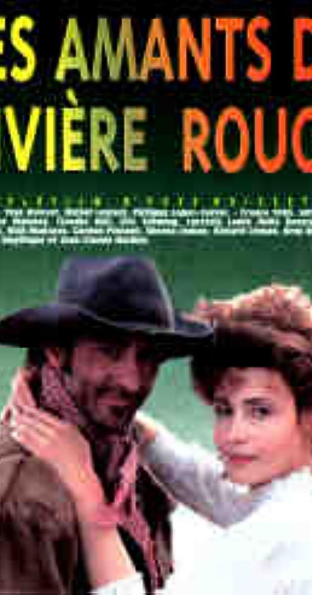 Les Amants De Riviere Rouge Tv Mini Series 1996 Imdb Related lists from imdb users. les amants de riviere rouge tv mini
