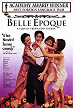 Primary image for Belle Epoque