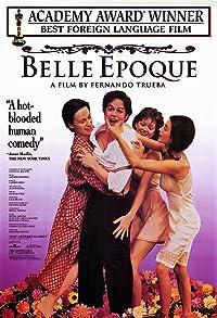 Primary photo for Belle Epoque