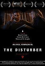 The Disturber