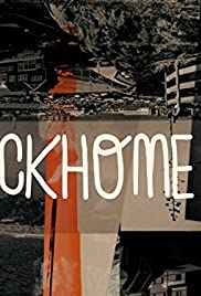 cr: getting back home