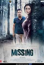 Watch Movie Missing (2018)