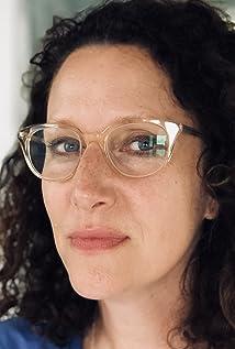 Enid Zentelis Picture