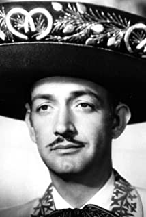 Jorge Negrete Picture