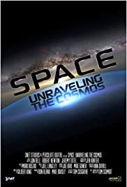 Space Unraveling The Cosmos (2014) 1080p