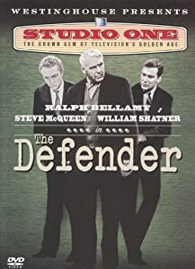English movie subtitles downloads The Defender: Part 2 by [720x1280]