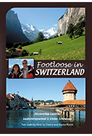 Footloose in Switzerland