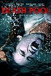 Death Pool (2017)