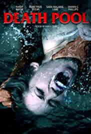 Watch Movie Death Pool (2017)