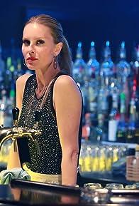 Primary photo for Simona Krainová
