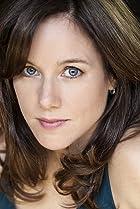 Stephanie Breton