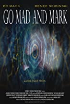 Primary image for Go Mad and Mark