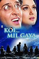 The 20 Best Films of Hrithik Roshan - IMDb
