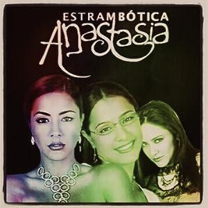 Descargas de películas gratuitas de alta calidad Estrambótica Anastasia: Episode #1.126 (2004) by Martin Hahn  [hd720p] [XviD] [420p]