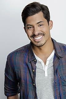 Carlos Santos Picture