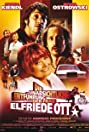 The Unintentional Kidnapping of Mrs. Elfriede Ott (2010) Poster