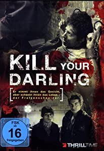 MP4 movie downloads for psp Kill Your Darling [UltraHD]