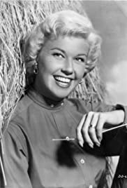 The Doris Day Story: Everybody's Darling Poster