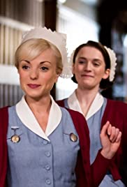 Call The Midwife Christmas Special.Call The Midwife Christmas Special Tv Episode 2017 Imdb