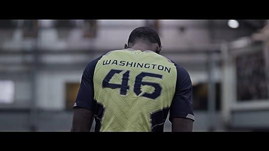 Downloading movies dvd free Pro Day: L'Damian Washington USA [Mpeg]