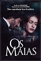 Primary image for Os Maias