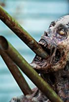 The Walking Dead: Walker World