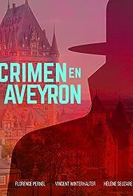 Crime en Aveyron (2014)
