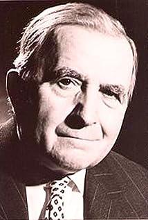 Paul Bonifas Picture