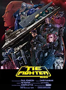 Download the TIE Fighter full movie tamil dubbed in torrent